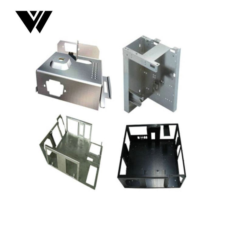 Value Added Service Free Assembling Used Steel Bending Machine For Sale