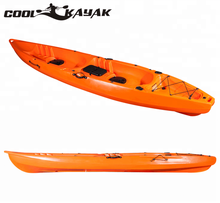 goedkope plastic <span class=keywords><strong>kajak</strong></span> <span class=keywords><strong>mallen</strong></span>
