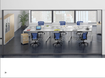 Most Popular Furniture 2014 most popular call center workstation office furniture design