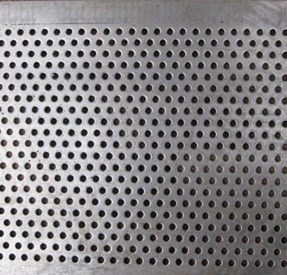 0 5mm Stainless Steel Sieve Mesh Buy Sieve Mesh