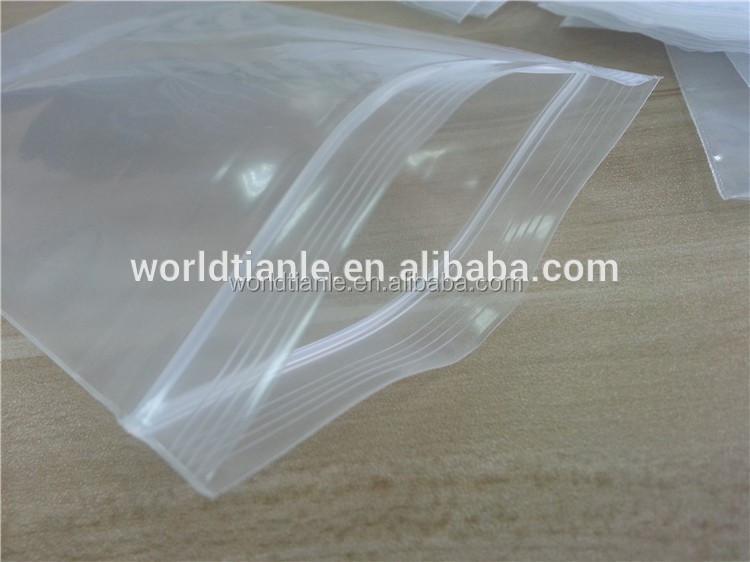2mil Plastic Reusable Ziplock Bag Buy Ziplock Bagreusable Ziplock