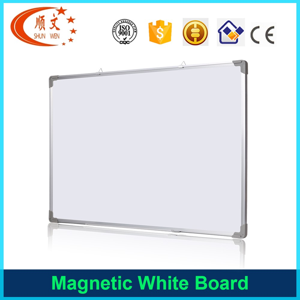 classroom whiteboard price. dry erase board magnetic writting whiteboard school china classroom cheap price l