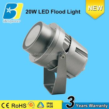 New outdoor aluminum alloy case 20w low energy led flood light buy new outdoor aluminum alloy case 20w low energy led flood light aloadofball Images