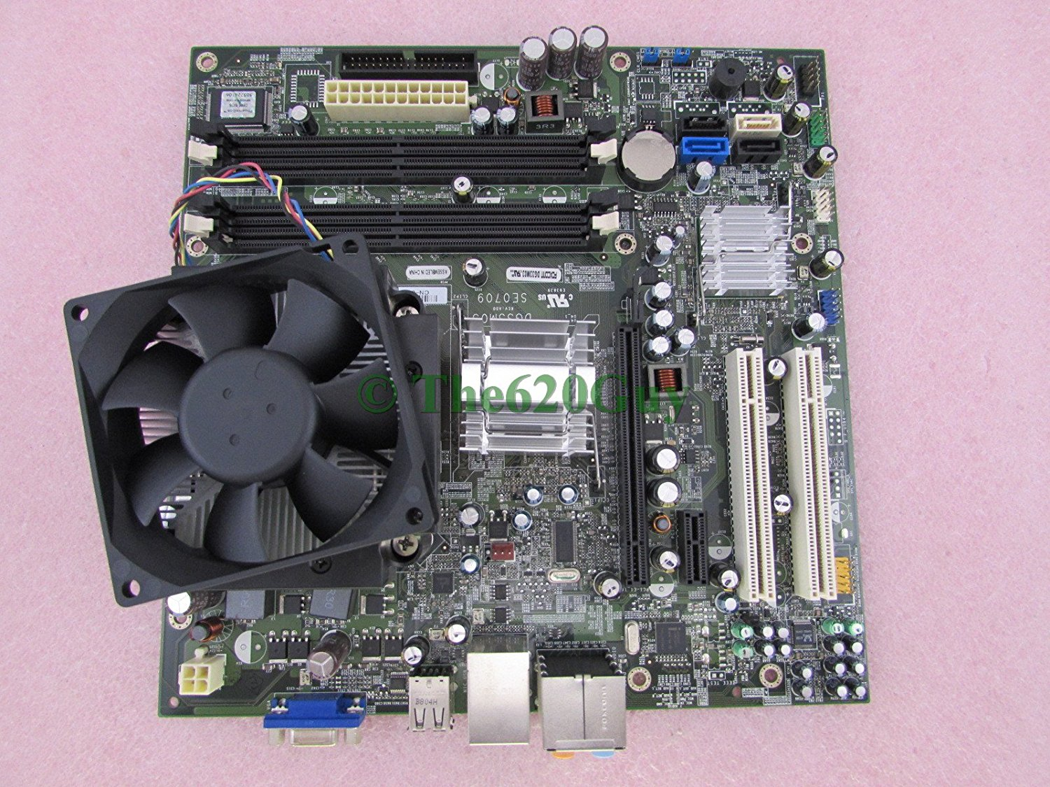 INTEL CORE 2 DUO E4500 CHIPSET DRIVER (2019)