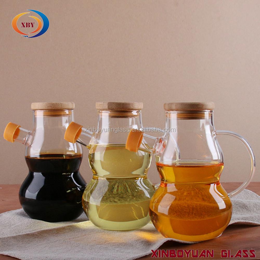 Jual Ox 47 Oil Vinegar Jar Termurah 2018 Gw 64 Sablon Green Voyage Stelan Sablom Motif D Folding Bottle Suppliers And Manufacturers At