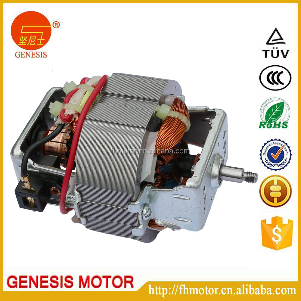 220v for Small electric motor parts