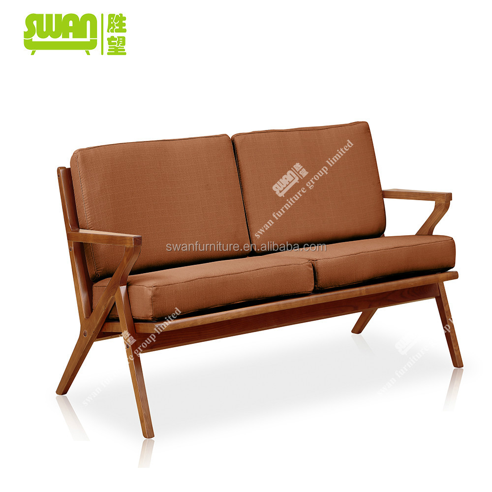 Red velvet sectional sofa, red velvet sectional sofa suppliers and ...