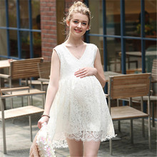 a638c50be574d Maternity dress, Maternity dress direct from Anhui Suntex Garment ...