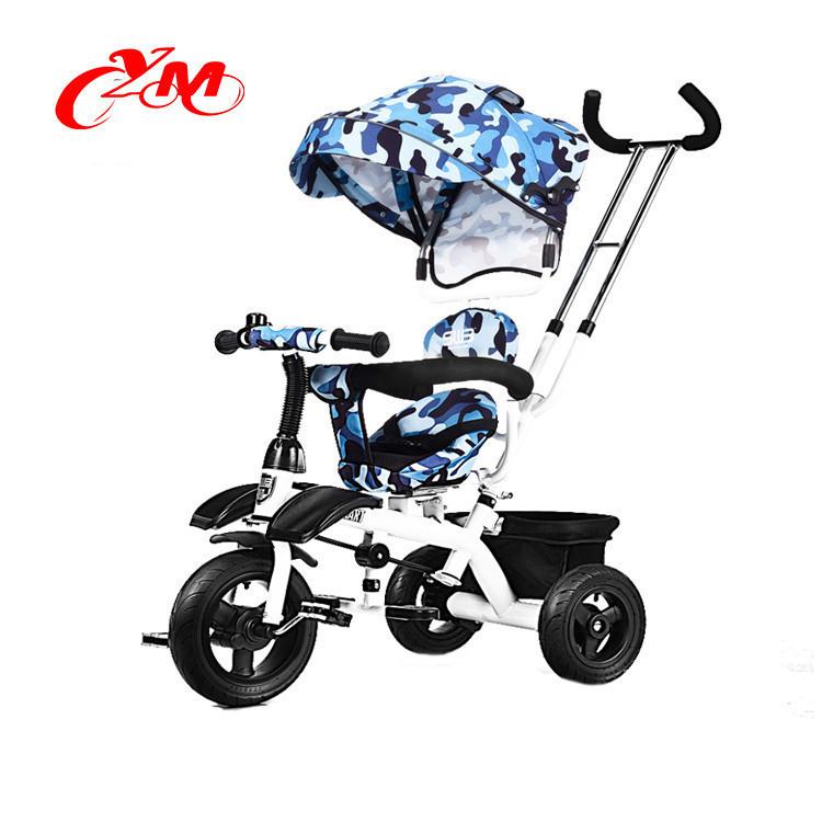 Tricycle Bébé Dessin Animé Conception Pas Cher Tricycle Pour