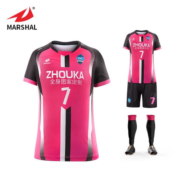 bb2635ff39d Buy Cheap China generic football shirt Products