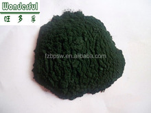 Spirulina Type and Green superfood,Nutritional support Function vitamin B-12 vitamin A