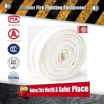 2017 new canvas fire hose price