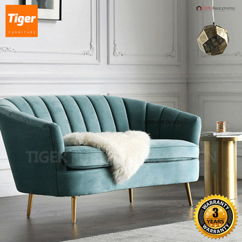 Super New Living Room Furniture Crushed Chesterfield Velvet Sofa Buy Crushed Velvet Sofa Living Sofa Velvet Sofa Product On Alibaba Com Gmtry Best Dining Table And Chair Ideas Images Gmtryco