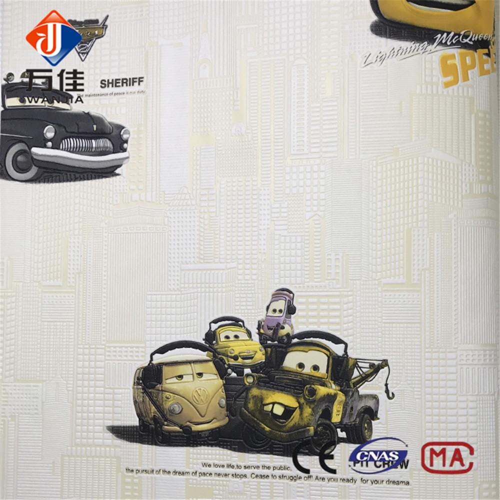 Minions Wallpaper For Bedroom Cartoon Wallpaper Cartoon Wallpaper Suppliers And Manufacturers