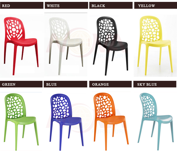 Ocio al por mayor dise o al aire libre muebles apilables for Diseno de muebles de jardin al aire libre