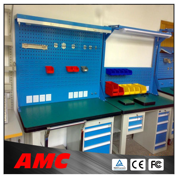 Miraculous Electronics Cabinet Work Bench Work Table With Drawer View Pabps2019 Chair Design Images Pabps2019Com