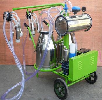 Buy Milking Machine Online In India