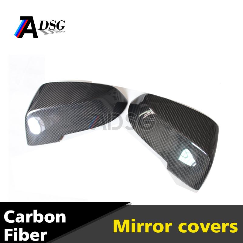 Encuentre el mejor fabricante de nuevo cuadro de carbono look y ...