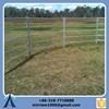 hot dip galvanized livestock fence panels,livestock fence for cattle or sheep,high tensile livestock fence