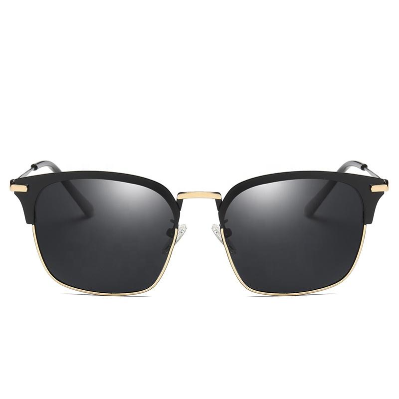 grossiste lunette de soleil fantaisie acheter les. Black Bedroom Furniture Sets. Home Design Ideas