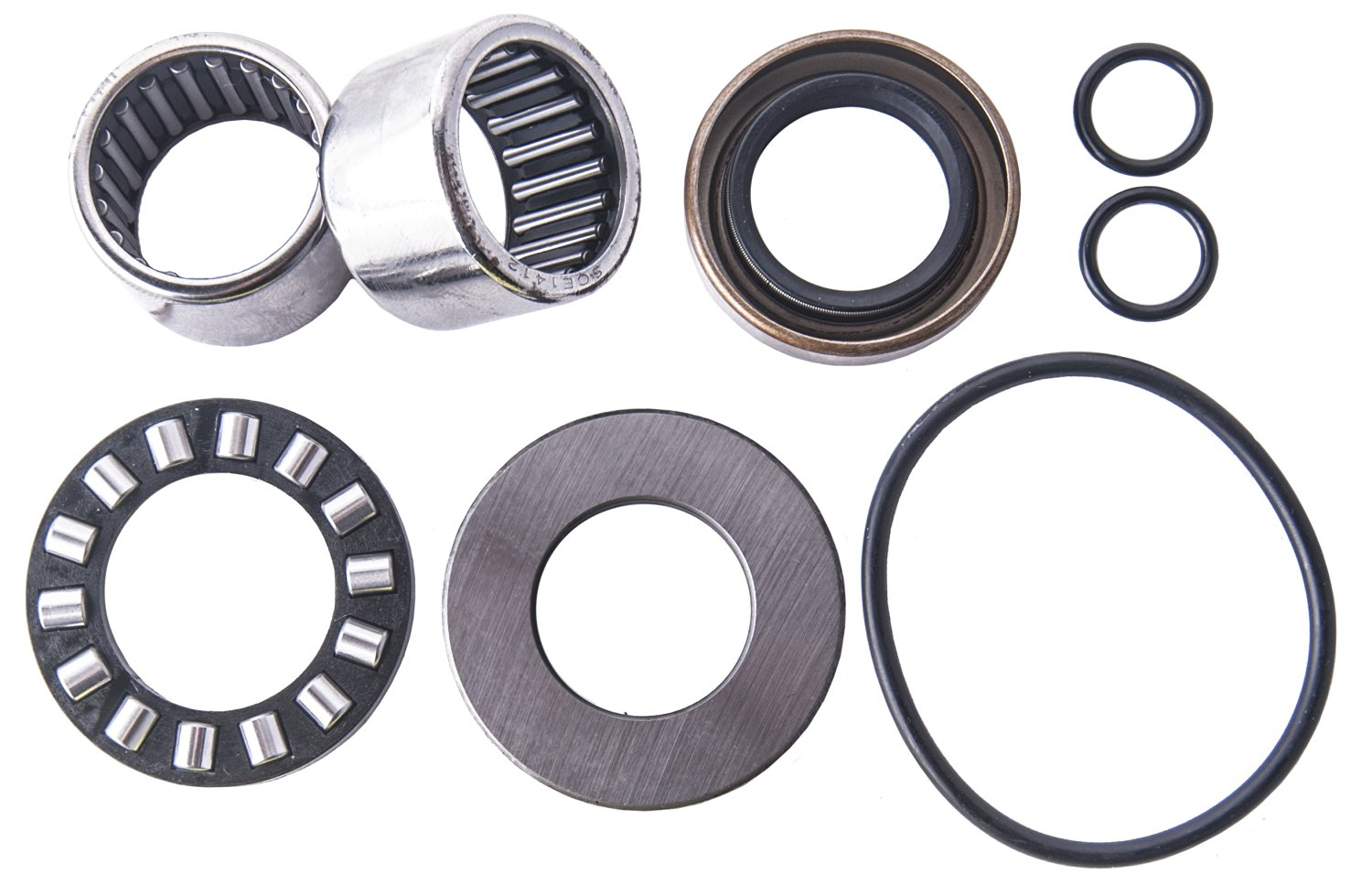 Sea-Doo Jet Pump Rebuild Kit GSX LTD /XP 1999