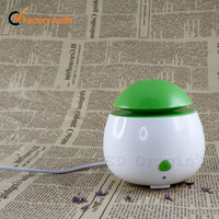 Scent Diffuser / Electric Car Air Fresheners / Electric Room Air Freshener
