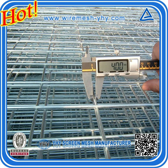 Emejing Prezzi Rete Elettrosaldata Images - acrylicgiftware.us ...