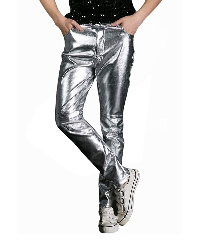 7f7712714c392 Cheap Shiny Jeans Men, find Shiny Jeans Men deals on line at Alibaba.com