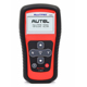 Autel TPMS Diagnostic Tool MaxiTPMS TS401 Scanner with Free Online Software Update
