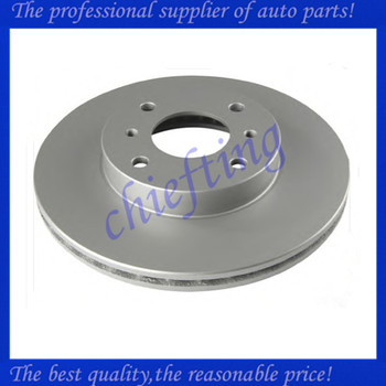 Brakes And Rotors >> 40206 2f501 40206 55f85 40206 55f90 40206 55f03 40206 7j101 Auto Parts Brakes And Rotors For Nissan Buy Auto Parts Brakes And Rotors Auto Parts