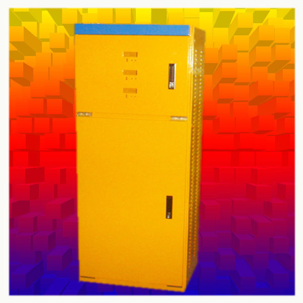 Off Grid Solar Inverter/Inverter Max Power/20KW/With Ce Iso9001