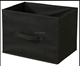 best seller non woven collabsible book storage bins