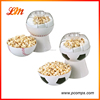 Popcorn maker Sales With Ball Type electric Popcorn Machine