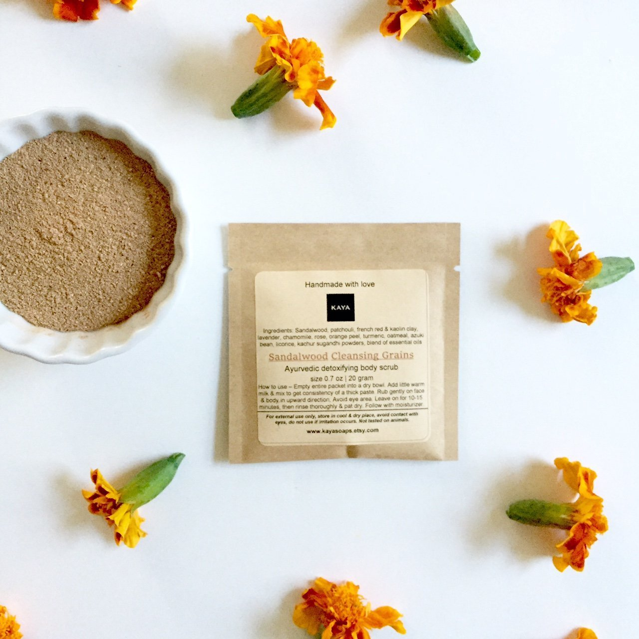 Ayurvedic Cleansing Grains | 100% Natural | herbal | face body scrub | Sugandhi Utane | Ubtan Natural Scrub | Diwali Utane | Ubtan Powder