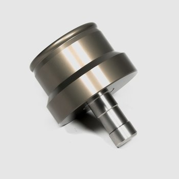 Professional cnc machining services railway CNC precision machining parts