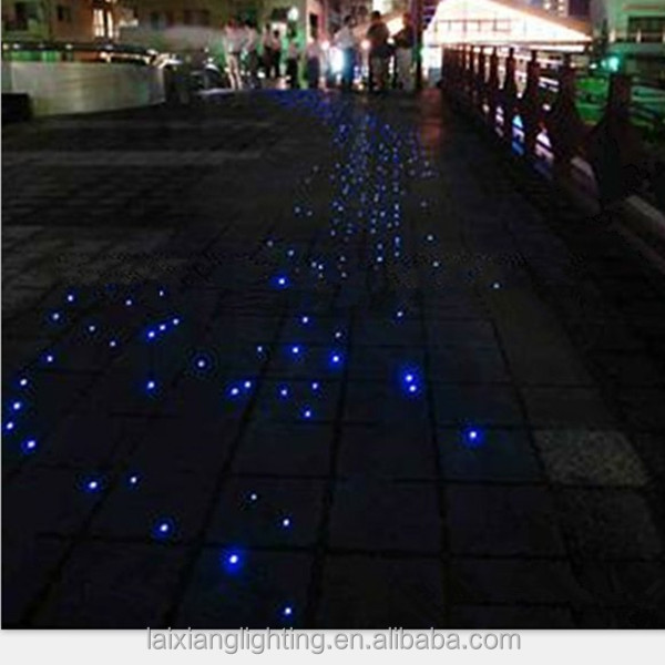 fiber optic star sky ceiling parts and swimming pool lighting decoration accessories & Fiber Optic Star Sky Ceiling Parts And Swimming Pool Lighting ... azcodes.com