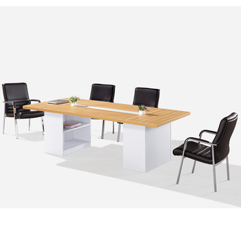 Brilliant Modern Meeting Desk Furniture Conference Table Set Buy Conference Table Modern Conference Table Meeting Table Furniture Product On Alibaba Com Squirreltailoven Fun Painted Chair Ideas Images Squirreltailovenorg