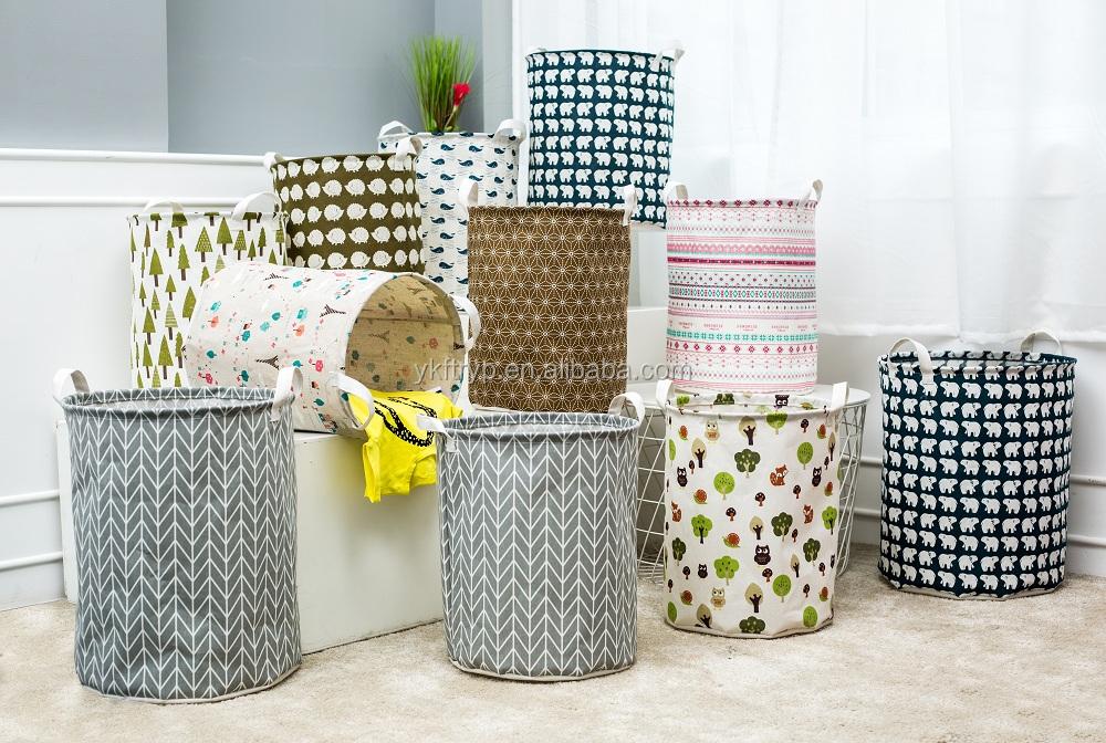 Großhandel wäschesack zum aufhängen Kaufen Sie die besten wäschesack ...