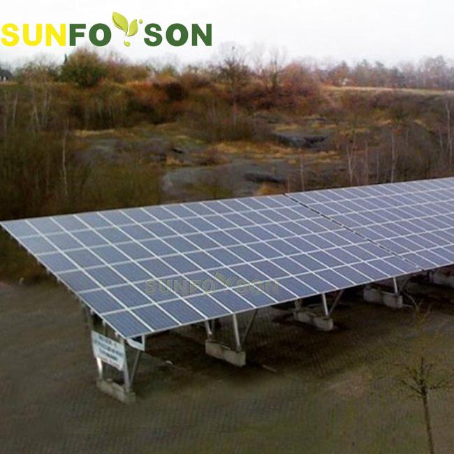 solar carport mounting.jpg