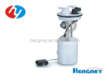 Electric Fuel Pump embly 96570070 For Daewoo Matiz - Buy Fuel ...
