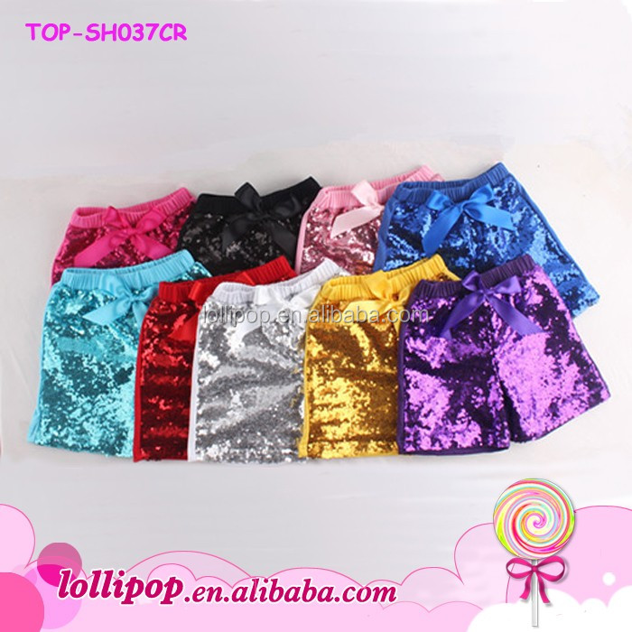 915dc1f84a9f Black Toddler Shorts, Black Toddler Shorts Suppliers and Manufacturers at  Alibaba.com