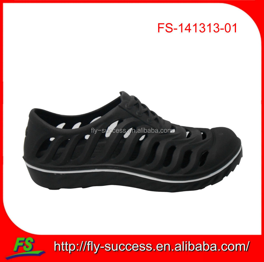new fashion clogs for men,latest design men garden shoes,comfortable clogs for men