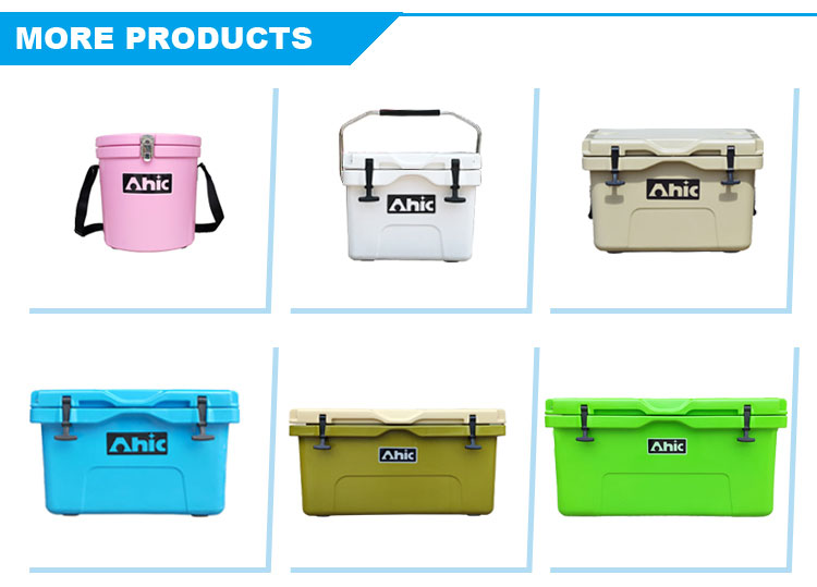 AHIC Cooler box new cars shapers ride+on+car