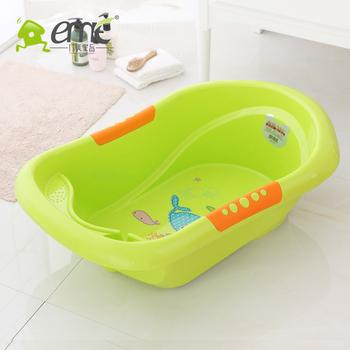 Mini Plastic Baby Spa Bathtub For Child - Buy Plastic Bathtubs For ...
