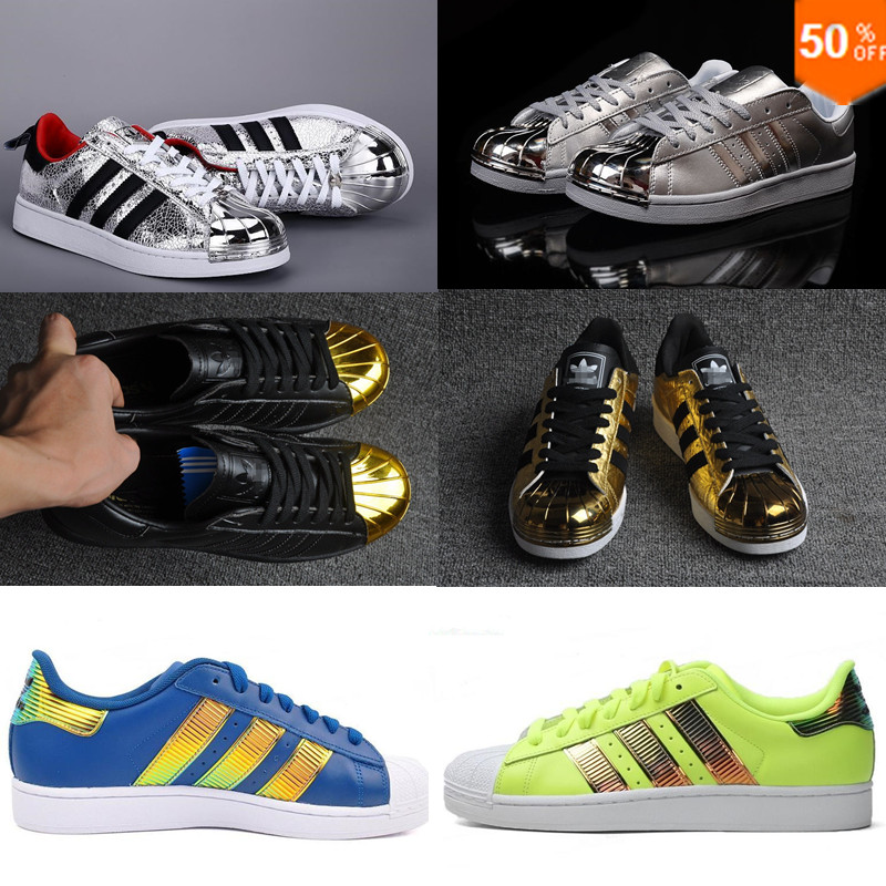 new images of shoes for cheap competitive price Superstar Superstar Adidas Aliexpress Aliexpress Superstar ...