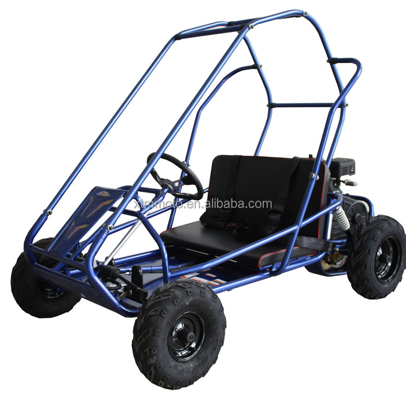 Atv For Sale Cheap >> Go Karts For Sale Cheap Go Karts Off Road Go Karts | Upcomingcarshq.com