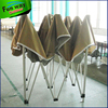 /product-detail/super-durable-500d-roof-2x2m-foldable-gazebo-tent-60424273294.html