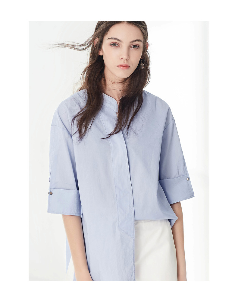 Shirt design female - Latest Formal Shirt Designs For Women Latest Formal Shirt Designs For Women Suppliers And Manufacturers At Alibaba Com