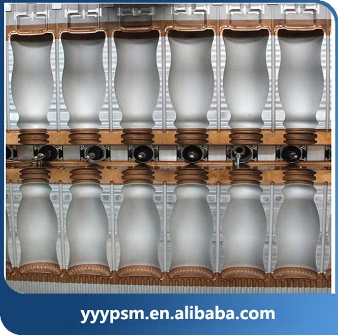 extrusion soufflage de moules pet pr forme de moulage par injection pet bouteille de soufflage. Black Bedroom Furniture Sets. Home Design Ideas