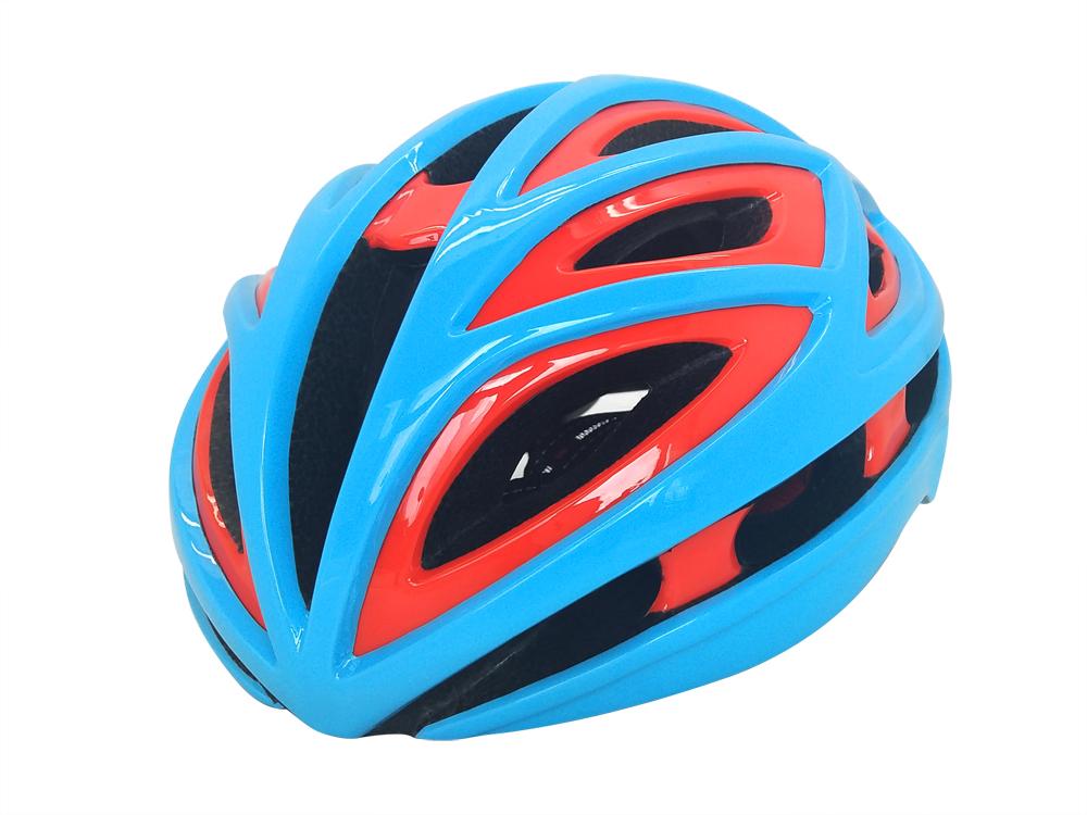 Cycling Helmet Road 5